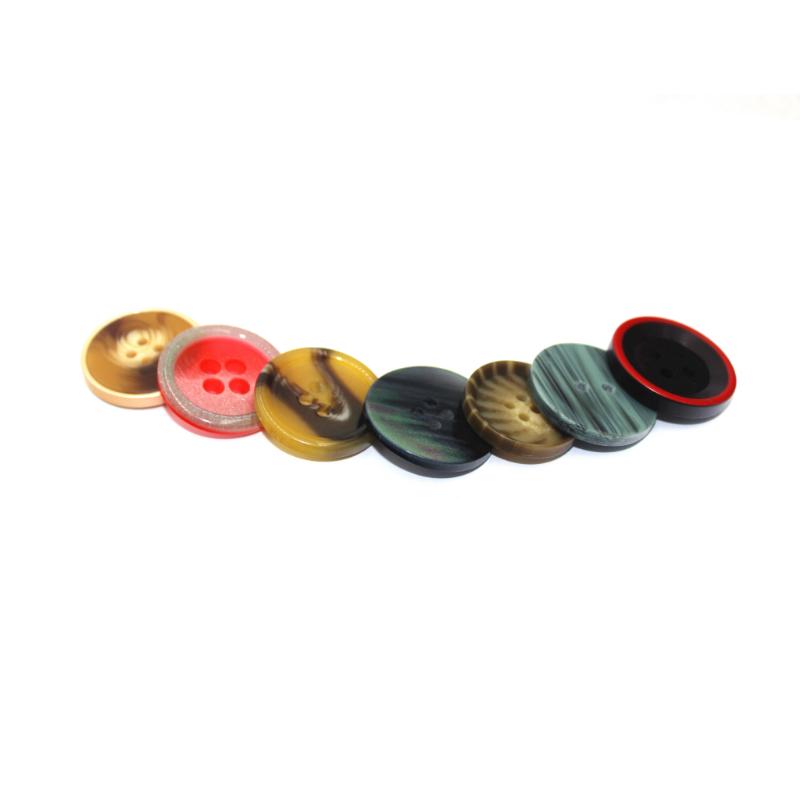 buttons-bulk-order