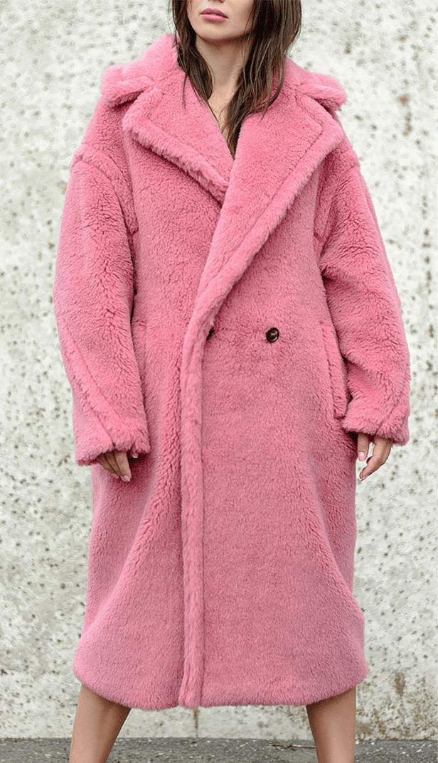 coat buttons